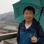 Prof. Wang
