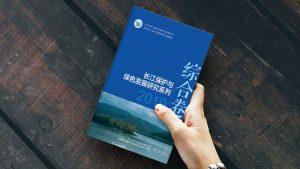 YICODE Blue Book 2019