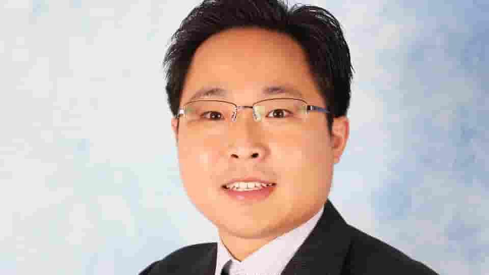 Dr. Tian