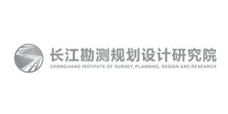 上海勘测设计院